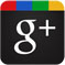 Accademia su Google Plus