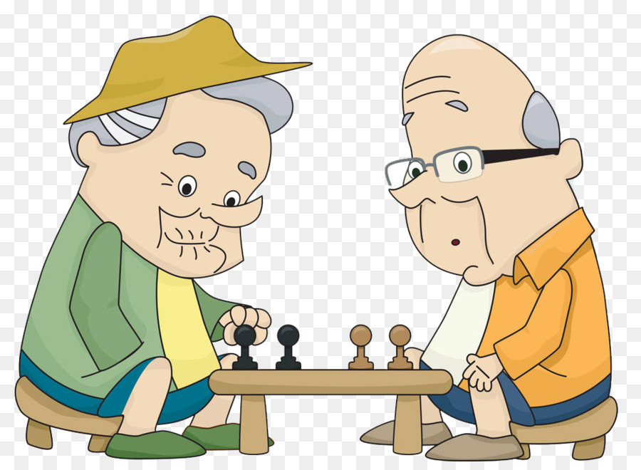 kisspng-chess-clip-art-transportation-clip-art-two-old-men-playing-chess-5a86c0aa176276.69247823151878058609581
