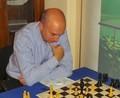 Massimo Nardone