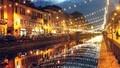 Natale-a-Milano