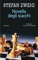 Novella_degli_scacchi