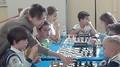 Alina Scuola Russa Armonia