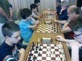 Assago_regionale_semilampo_a_squadre_24_6_2012_2
