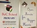 BdC School immagine