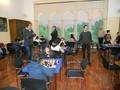 Challenge_dei_Pulcini_2_dicembre_2012_001