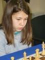 Chiara Fachile