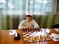 Copia_di_Torneo_della_Befana_SSM_gennaio_2012