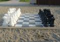 Formazione-scacchi-hi