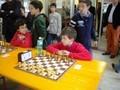 Giorgio_Nordio_Campionato_Provinciale_Under_16_15042012