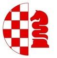 Logo_ASM_rid