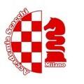 Logo_con_scritta_circolare_200