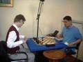 Prima_scacchiera_Open_Renato_Didoni_25042012