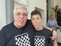 Rienzo e Vito