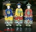 Statue cinesi