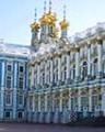 San_Pietroburgo