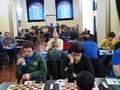 Torneo Didoni 2016-04-24 10-41-20