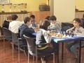 Torneo Under 8