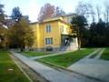 Villa_Colombo