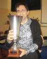campione_2010