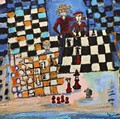 chess-maggis-art