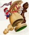 chesshorse1