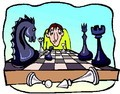 clip-art-playing-chess-274393