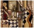 chess-painting
