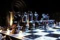 la_partita_a_scacchi_di_Herry_Potter