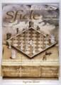 scacchi-e-cultura-sfide-affori