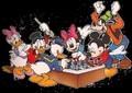 scacchi dysney-02