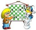 scuola scacchi1-1