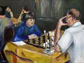 the-chess-players-brian-freeman