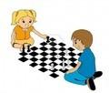 1780200-illustrazione-di-bambini-che-giocano-scacchi
